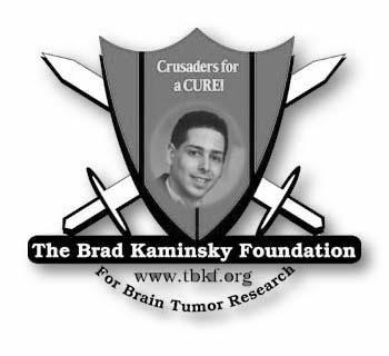 [The Brad Kaminsky Foundation]